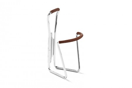 Trinkflaschenhalter Contec Classic Bottle Cage
