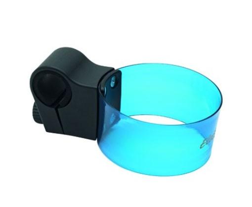 Electra Cupholder blue