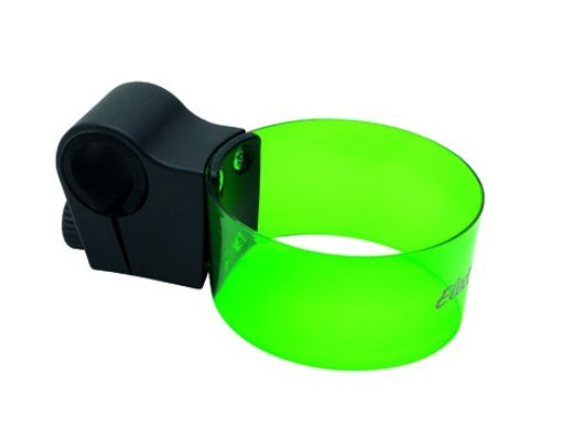 Electra Cupholder green