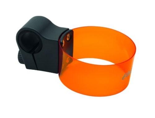 Electra Cupholder orange
