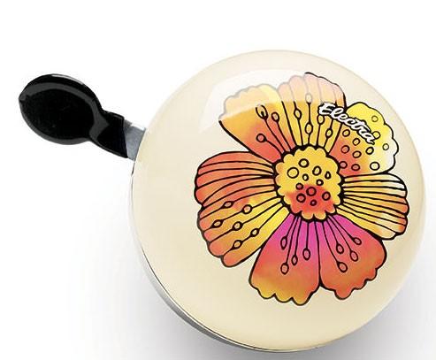 Klingel Flower Ding Dong