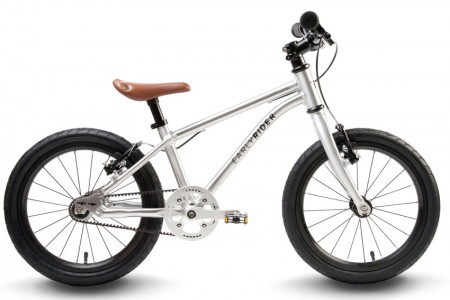"Early Rider Belter Urban 16"" Kinderfahrrad"
