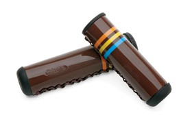 Griffe Surf Grips, Electra