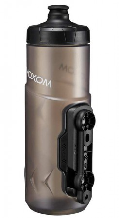 Wasserflasche Voxom F5