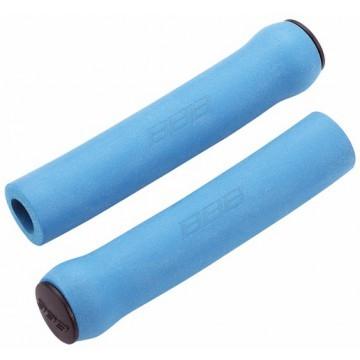Griffe BBB Sticky blue