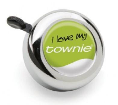 Klingel Townie