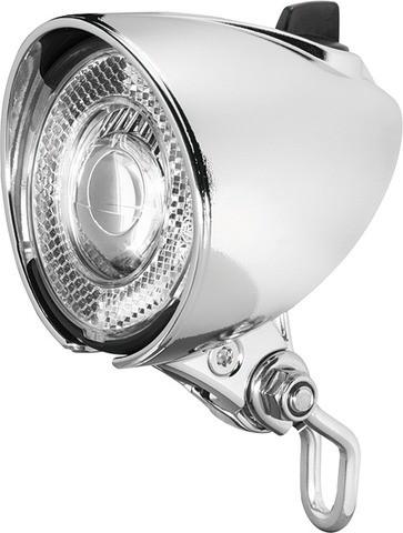 LED Scheinwerfer Lumotec Classic