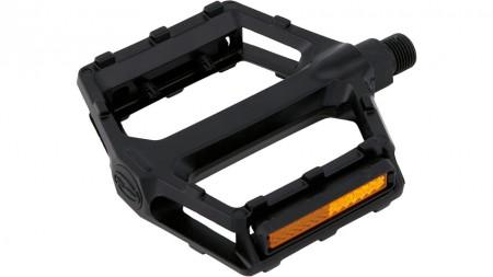 Pedal Retro black, Contec