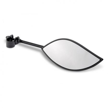 Spiegel Eye 3D black rechts
