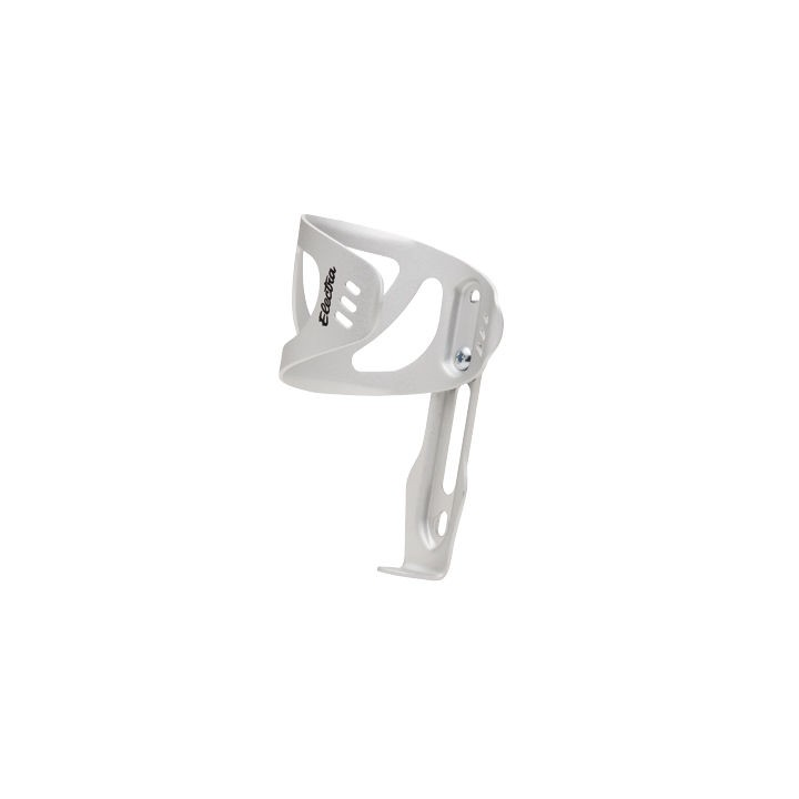 Electra Trinkflaschenhalter Water Bottle Cage Sideload, silver