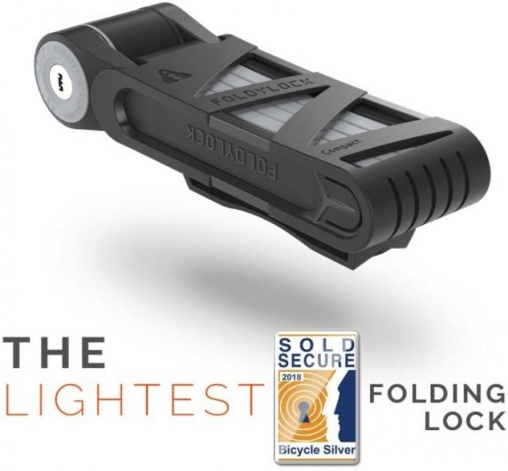 Voxom Faltschloß Foldylock Compact