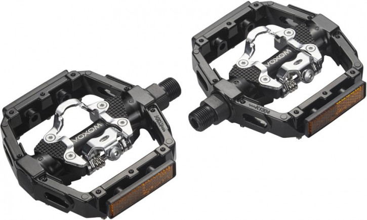 Pedal MTB/Gravel PE27, Voxom