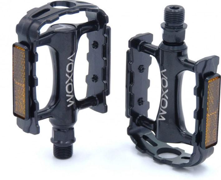 Pedal MTB PE21, Voxom