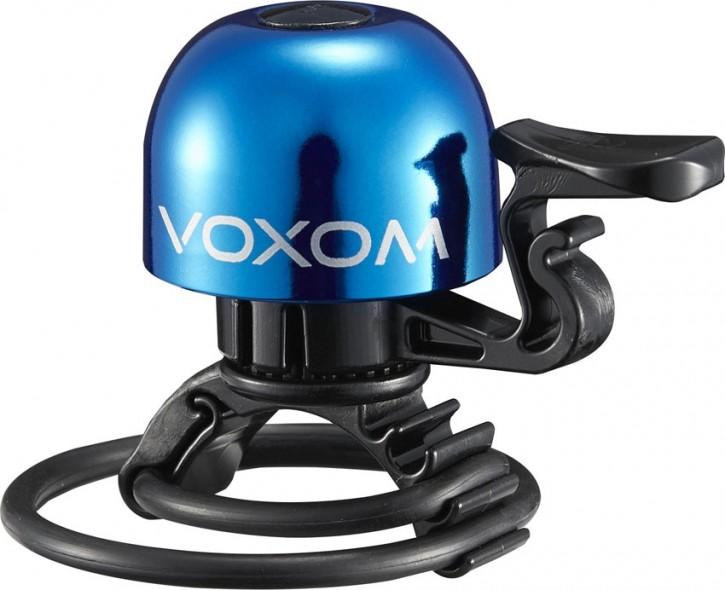Klingel KL15, Voxom blue
