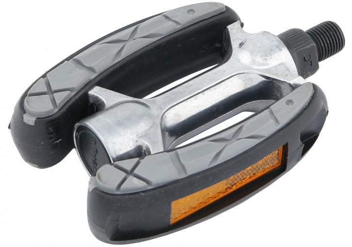 Aluminium Pedal Wellgo