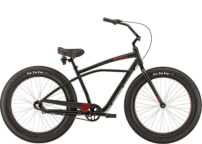 gutschein bicycles