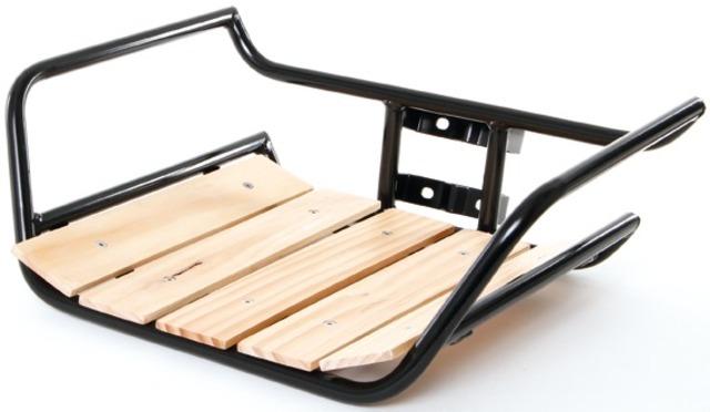 korb frontloader. Black Bedroom Furniture Sets. Home Design Ideas
