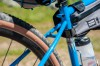 MARIN Four Corners blue