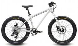 """Early Rider Hellion Trail 20"""" X5 9-Gang Kinderfahrrad"""
