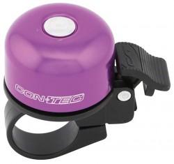 Miniglocke Bing, Contec Ultra violet