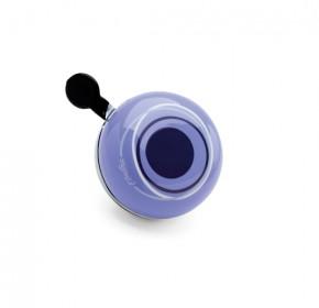 Klingel Orbit violett Ding Dong