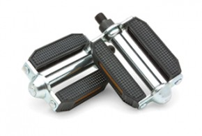Electra Block Pedal