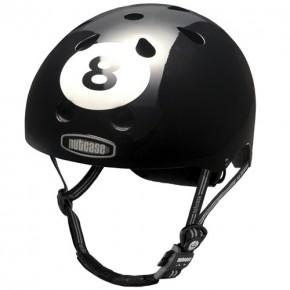 Nutcase Helm GEN3 8 Ball Size -S-