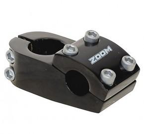 Zoom Aheadvorbau BMX