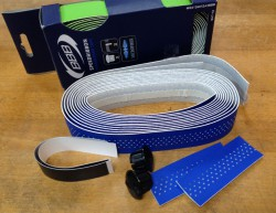 Lenkerband Speedribbon, BBB