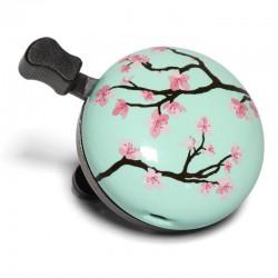 Nutcase Klingel Cherry Blossoms