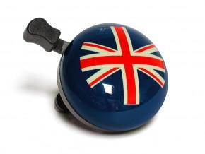 Nutcase Klingel Union Jack