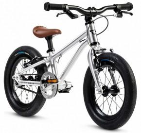"""Early Rider Belter 14"""" Kinderfahrrad"""