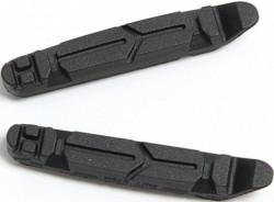 Bremsbeläge für Seiten-/Mittelzug Bremsschuhe Triple Pro
