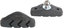 Bremsschuhe für Seiten-/Mittelzug Medium Compound