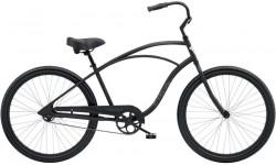 Electra Cruiser 1 black