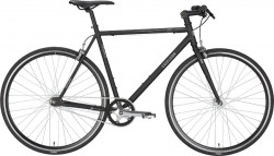 Excelsior Dandy Singlespeed Fixie