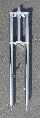 Doppelbrückengabel 73cm