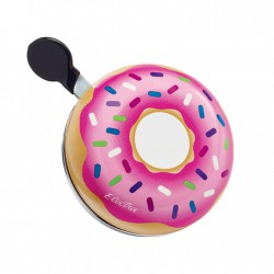 Klingel Doughnut Ding Dong