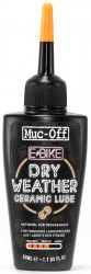 Muc Off Dry Weather Ceramic Lube