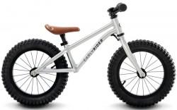 "Early Rider Trail Runner 14"" XL Kinderlaufrad"