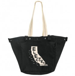 Electra Basket Bag Cali