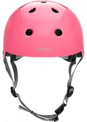 Electra Cool Cat Helmet Small 48-54 cm