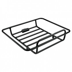 Electra Cruiser Tray, black