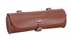 Rollbag braun