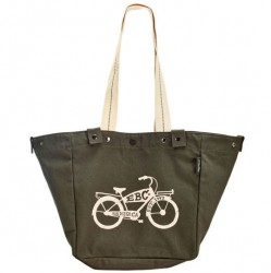 Electra Basket Bag Delivery