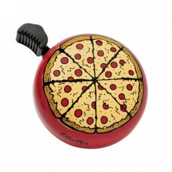 Klingel Domed Ringer Pizza, Electra