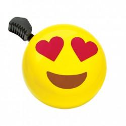 Klingel Domed Ringer Emoji, Electra