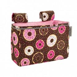 Electra Kids Handlebar Bag Donut