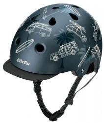 Electra Classics Helmet