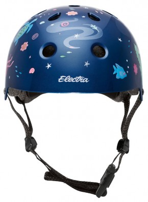 Electra Under the Sea Helmet
